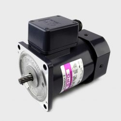 INDUCTION MOTOR 15W(□70㎜)