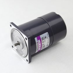 Induction Motor 60W(□90㎜)