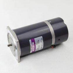 ELECTROMAGNETIC BRAKE MOTOR 25W(□80㎜)
