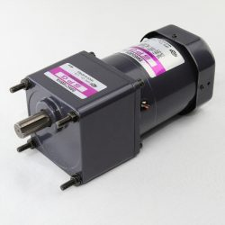 Induction Motor 180W(□90㎜)