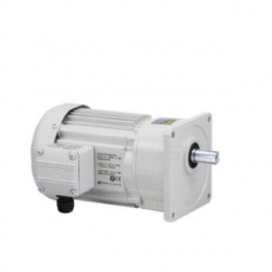 BRAKE-SMALL 0.2kw,BRAKE-SMALL 0.4kw,BRAKE-SMALL 0.75kw,BRAKE-SMALL 1.5kw,