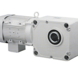 HOLLOW SHAFT TYPE – PCH-PCH Series 3-Phase 2.2kW