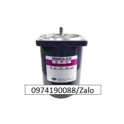 S6I06GB-S12