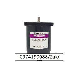 S6l06GB-S24CE