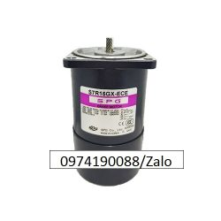 S7R15GB-ECE