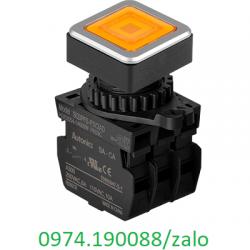 Autonics Control Switches